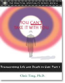 our god is here chris muglia pdf